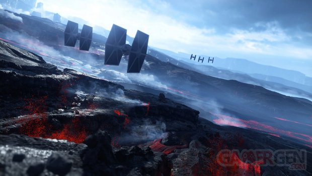 Star Wars Battlefront 04 05 2015 screenshot 1