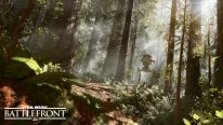 Star Wars Battlefront 05 2015 screenshot 1
