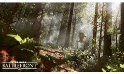 Star Wars Battlefront 05 2015 screenshot 1