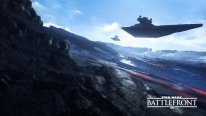 Star Wars Battlefront 05 2015 screenshot 2