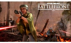 Star Wars Battlefront 08 03 2016 march update