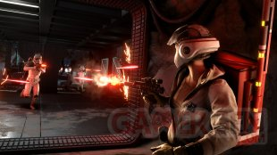Star Wars Battlefront 12 10 2015 screenshot 1