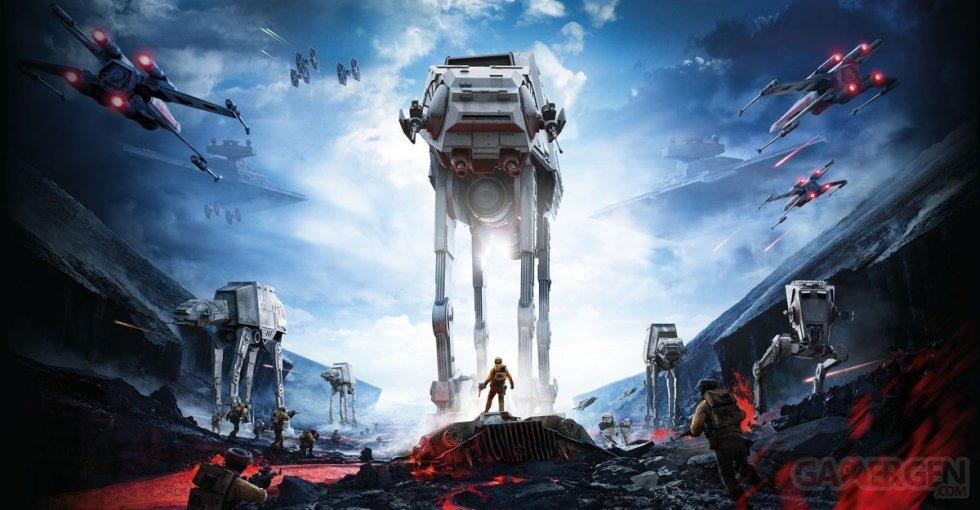 Star Wars Battlefront Star-wars-battlefront-16-04-2015-art_0903D4000000801842