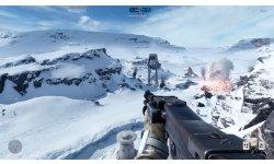 Star Wars Battlefront  (16)