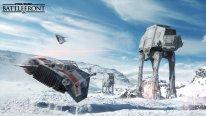 Star Wars Battlefront 17 04 2015 screenshot 1