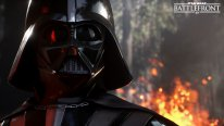 Star Wars Battlefront 17 04 2015 screenshot 2
