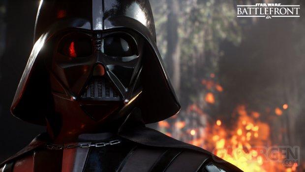 Star Wars Battlefront 17 04 2015 screenshot 2