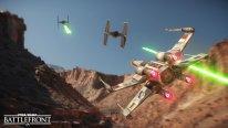 Star Wars Battlefront 17 04 2015 screenshot 4