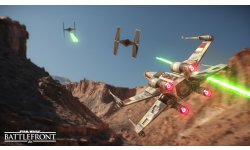 Star Wars Battlefront 17 04 2015 screenshot 4