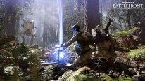 Star Wars Battlefront 17 04 2015 screenshot 5