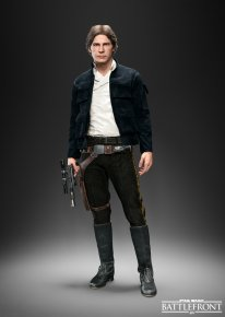 Star Wars Battlefront 20 10 2015 Hero art 3