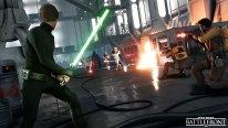 Star Wars Battlefront 20 10 2015 screenshot 2