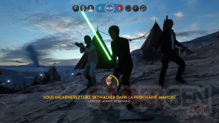 STAR WARS™ Battlefront™ 20151119132342