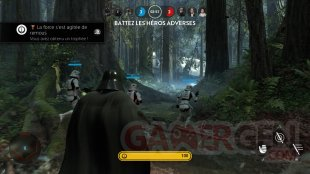 STAR WARS™ Battlefront™ 20151119134151