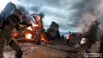 Star Wars Battlefront 24 09 2015 screenshot
