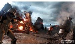 Star Wars Battlefront 24 09 2015 screenshot