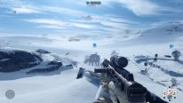 Star Wars Battlefront  (27)
