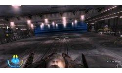 Star Wars Battlefront 3 PC