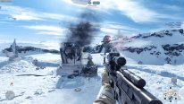 Star Wars Battlefront  (31)