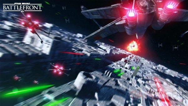 Le tournage de Han Solo officiellement lancé (photos) — Star Wars