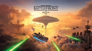 Star Wars Battlefront Bespin 09 06 2016 art 1
