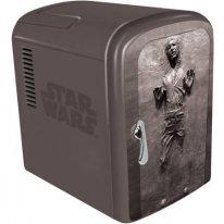 Star Wars Battlefront collector frigo 2