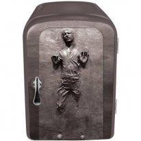 Star Wars Battlefront collector frigo 4