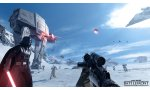 star wars battlefront confirmation et periode beta experience compagnon devoilee