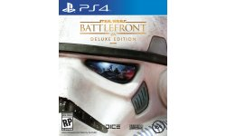 star wars battlefront deluxe edition ps4