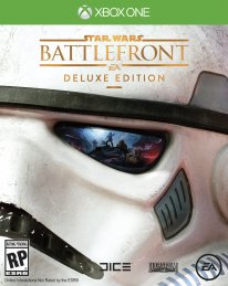 star wars battlefront deluxe edition xbox one