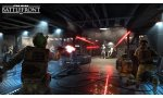 star wars battlefront devoile mode blast variante team deathmatch