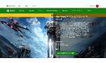 star wars battlefront dice electronic arts beta astuce