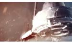 Star Wars Battlefront : des nouvelles en même temps que Star Wars VII