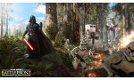 star wars battlefront dice electronic arts pc configurations minimale recommandee