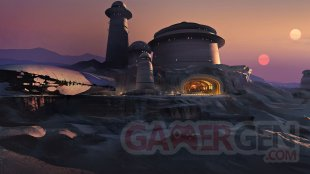 Star Wars Battlefront DLC pack Season Pass (1)