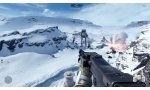 star wars battlefront encore images ultra 4k cette fois ci planete hoth captures