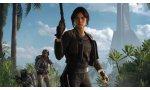 Star Wars Battlefront : l'extension Rogue One: Scarif a droit à sa vidéo officielle