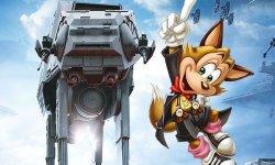 Star Wars Battlefront Famitsu (1)