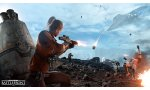 star wars battlefront gameplay tire beta et quid microtransactions