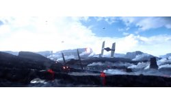Star Wars Battlefront head 3