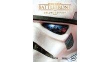 Star Wars Battlefront image (2)