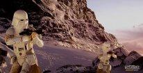 Star Wars Battlefront image screenshot 4