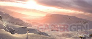 Star Wars Battlefront image screenshot 5