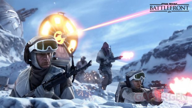 Star Wars Battlefront image screenshot.jpg large