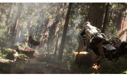 Star Wars Battlefront  in game (10)