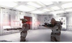 Star Wars Battlefront in game (15)
