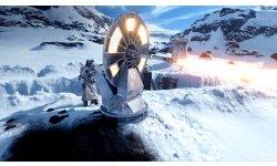 Star Wars Battlefront in game (24)