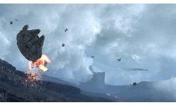 Star Wars Battlefront in game (31)