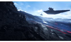 Star Wars Battlefront  in game (32)