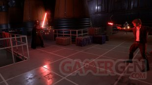 Star Wars Battlefront  in game (38)